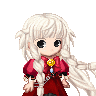 Beelzeboobs's avatar