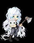EmmyRaelyn's avatar