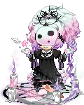 Melty Fairy Kei