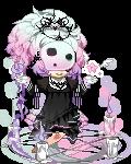 Solaria-Nejiko-chan's avatar