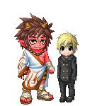 Kutrosan's avatar