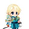 Allurez's avatar