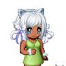 Falwynne's avatar