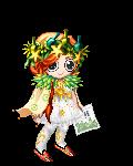 Shangrii-La's avatar