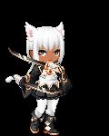Black Cat Of Ill Omen