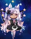 Sky Sheep Smile's avatar