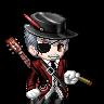 Jahiri Kusanagi's avatar