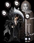 Shori Yuken's avatar
