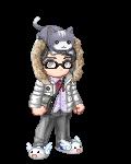 Jouju's avatar