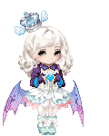 Invader-Muffin's avatar
