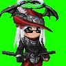 Shadow SDG's avatar