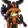 Prisoner Of Death's avatar