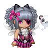 VampyrePanduhh's avatar