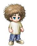 sada56's avatar
