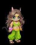Rylarra's avatar