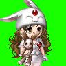 Sakuralover93's avatar