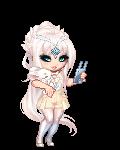 Kuro Mitsuki's avatar