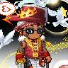 I_Jerk-ColdFire's avatar