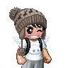 Xx Ohh-Matt xX's avatar