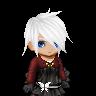 Skysever's avatar