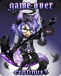 Xi-BlackRoseBaron-iX