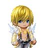 ~Innermost_Blonde~'s avatar