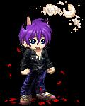 Fenris deLune's avatar