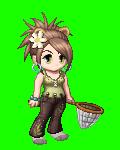 C.O.A. Shop's avatar