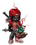 Voung Le's avatar