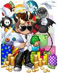 x-awsomejose's avatar
