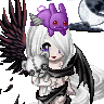 Senli's avatar