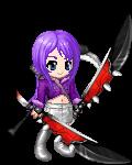 Misaki4111's avatar