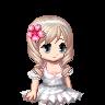 xAydenx's avatar