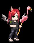 howl54's avatar