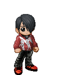 nightmare 19995's avatar