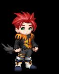 Natsudragneel19's avatar