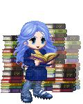 Bookwyrme