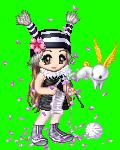 reflector_of_light's avatar
