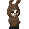 MagikalMan's avatar