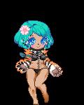 lil bunbun angel babby's avatar