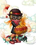 ILYtoo's avatar