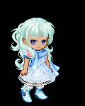 Cyrania Astaclian's avatar