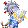 CeruleanWingedAngel's avatar