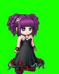 Velut Luna's avatar