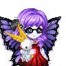 MidnightDesertFox's avatar