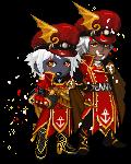 Faelann's avatar