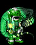 Prince_Yuki_Soma's avatar