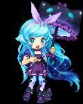 coco puffz lady's avatar