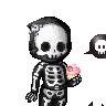 Bonies's avatar