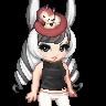 Succubaee's avatar